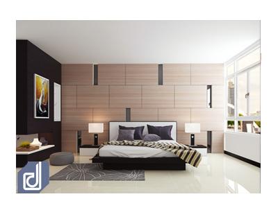 Ở đâu thiết kế nội thất chung cư giá tốt ?