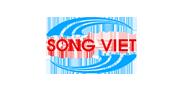 logo song viet