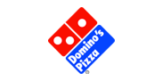 logo domino pizza