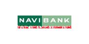 logo navibank