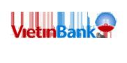 logo vietin bank
