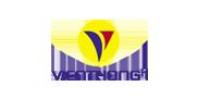 logo viễn thông a