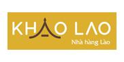 logo khao lao