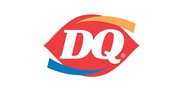 logo dairy queen