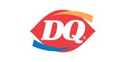 logo dairy queen