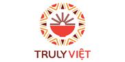 Truly Viet