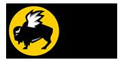 B-DUBS logo