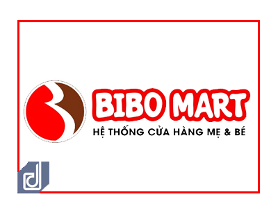 Interior Designing and construction of Mommy and Baby Bibo Mart Uong Bi
