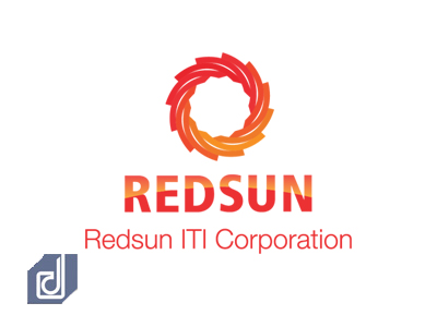 Project Office Building Red Sun International Trading Investment Corporation (REDSUN)