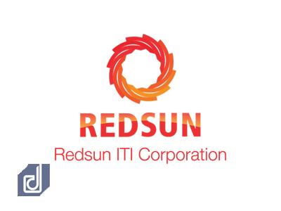 Công trình Văn Phòng Công ty CP ĐT TMQT Mặt Trời Đỏ (Redsun)